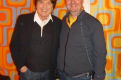 Mario & Chris Roberts