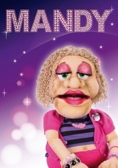 Mandy-Promi-RZ.indd