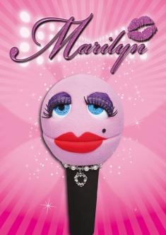 Marilyn-Promi-RZ.indd