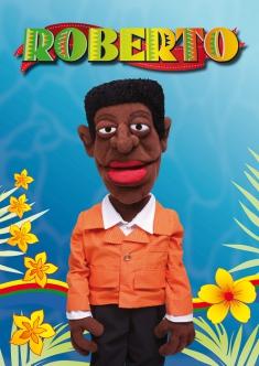 Roberto-Promi-RZ.indd