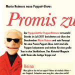 Alstertalmagazin-Ausgabe-Januar-2012-web