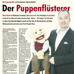 Alstertalmagazin-Ausgabe-Juli-2011