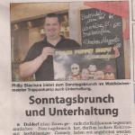 Bericht-VA16102011-Trappenkamp