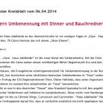 Delmenhorster-Kreisblatt-06.04.2014
