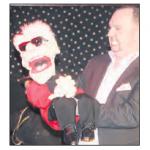 Karneval-Stukenbrock-2014-web