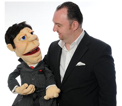 Mario-&-Dieter-König-seitlich-web