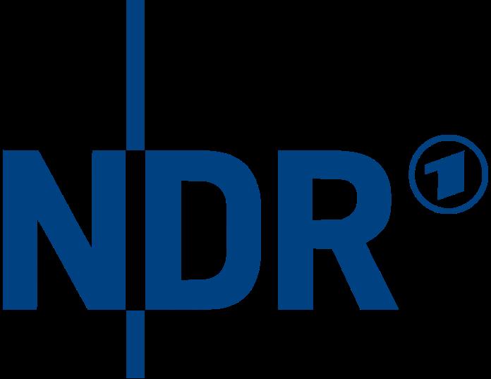 NDR_Logo_Neu