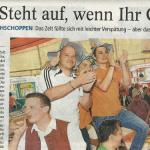 Presseartikel-Gibber-Kerb-Wiesbaden-web