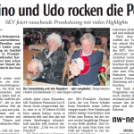 Pressetext-Stukenbrock-Karneval-2014
