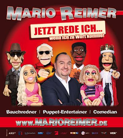 mario-reimer-Plakat-A2-NEU_2014